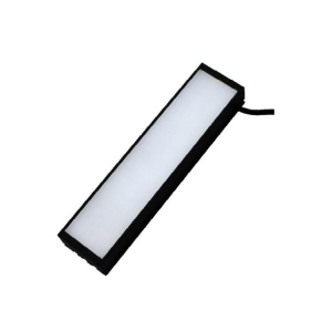 条形光源选型