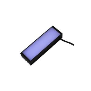 工业相机LED条形光源