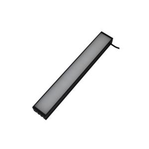 面阵LED条形光源