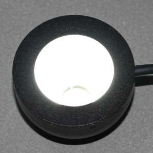 高均匀球积分光源