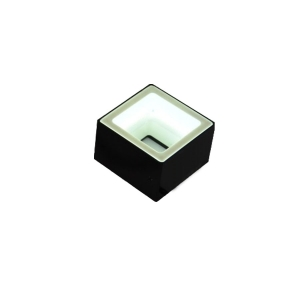 LED方形无影光源