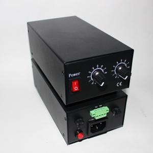 2路外触发模拟光源控制器