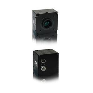 大恒工业相机