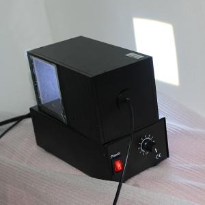 视觉检测平行光源