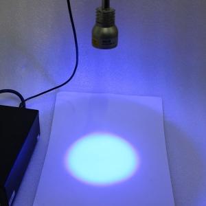 LED集射光源
