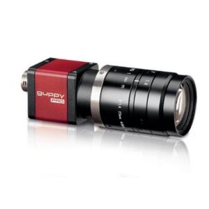 AVT相机