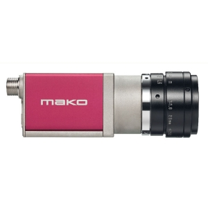 Mako G-503B