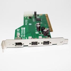 FWB-PCI3202A