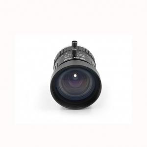 FH-CC0516-5mm