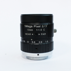 FH-CC1216-5MP
