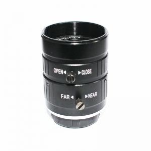 FH-CC2514-10MP