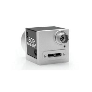 acA2040-90umNIR