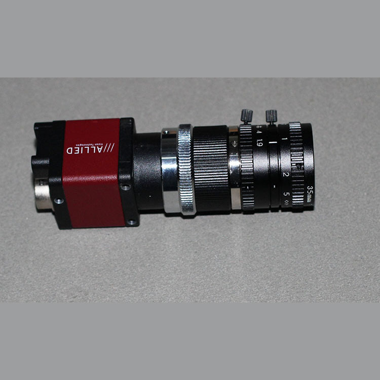 1394接口工业相机