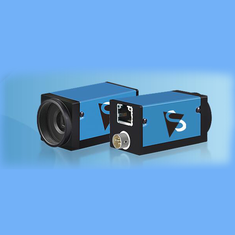 DFK33G445彩色相机