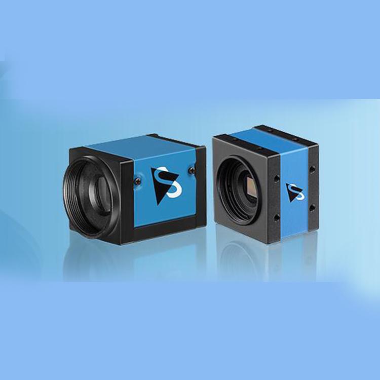USB3.0彩色工业相机