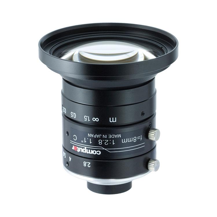 V0828-MPY-8mm价格