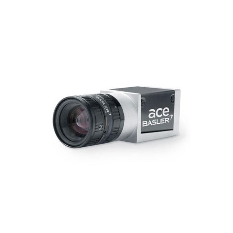 acA2040-90umNIR价格